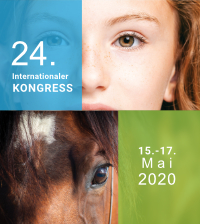 24. METAVITAL Kongress